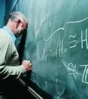 رسالة من معلم تدمي القلب...انصروا المعلم
