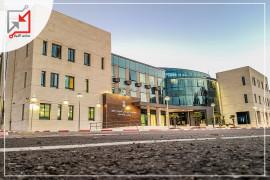 عطل يصيب اجهزة التنفس بمشفى هوغو تشوفيز