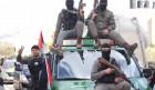 عسكري في الوقائي يعتدي على مواطنين في بيت لحم