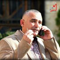 الحكم 10 سنوات على مواطن من نابلس متهم بالتخابر مع الاحتلال !