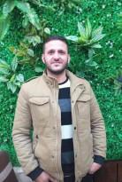 عشيرة ال جماسين تدعو فيه محمود عباس لإنصاف العشيرة من الظلم