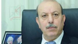 تتوالى شكاوى الجالية الفلسطينية في فضح ممارسات السفير الفلسطيني في موريتانيا