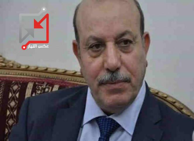 الجالية الفلسطينية في موريتانيا تكشف بعض مخالقات السفارة والسفير هناك