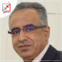مدير محطة المخابرات في ماليزيا/ أحمد بحيص يجند أحد تجار المخدرات في ماليزيا