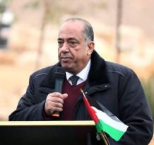 وزير العدل بإمكان كل فلسطيني متضرر من جرائم الاحتلال أن يتوجه لقاضيه الطبيعي أمام المحكمة الفلسطينية