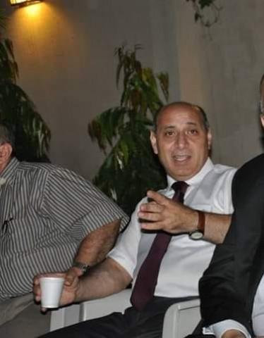 شكاوى من الجالية الفلسطينية تفضح ممارسات السفير الفلسطيني في موريتانيا