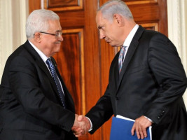السلطة الفلسطينية تبلغ جهات أوروبية أنها مستعدة للعودة للتنسيق الأمني