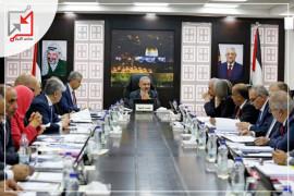 819 مليون شيكل جمعتها الحكومة من جيوب المواطنين بأقل من عام