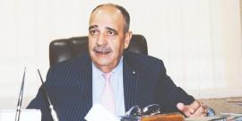 السفير فلسطين في ماليزيا يتهم  الموظف السابق في السفارة محمد البطة بالتحريض على الارهاب