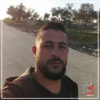 مجهولون يطلقون النار على منزل مواطن بجنين