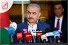 الفضيحة الثانية لرئيس الوزراء محمد اشتية