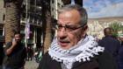 """مستشار الرئيس عبد الإله الأتيرة: """"لن نستمر بتمويل الانقلاب في غزة"""""""