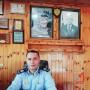 الرائد/ اياد موسى أبو صبحة يتعرض لاطلاق نار أثناء تواجده في منزله