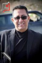 العميدمديرا مخابرات بيت لحم يقوم بتصنيع قطع سلاح محلياً مشابهة للقطع المصادرة وببيع الأصلية ويسلم الجهاز المصنعة