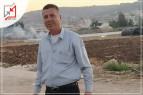 مجهولون يطلقون النارعلى محل للحلويات في محافظة جنين