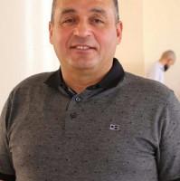 سرقة منزل المواطن/ ياسين عبد الله دبابسة من قبل مجهولين