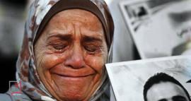 السلطة تخفي عن المواطن قرصنة الاحتلال لــ 50 مليون شيكل شهريا