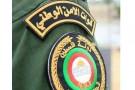 عسكري قام بالاعتداء على الطاقم الطبي وضرب ممرض في مشفى الأمل بمحافظة جنين