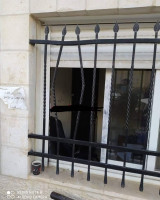 تعرض دائرة السير في بيت لحم لمحاولة سرقة فجر  اليوم الأربعاء