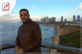 ضابط في المخابرات يعيق عمل الشرطة في رام الله