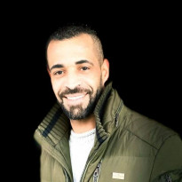أجهزة أمن السلطه تعتقل الأسير المحرر محمد عيسى القواسمة الذي أمضى ١٤ عاماً في سجون الاحتلال