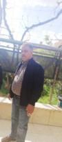 بسلاح كارلوا مجهولون يطلقون النار على منزل المواطن /مروان عبد الله صوان