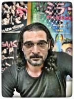 الفنان إيهاب زاهدة يتحدث عن دكتاتورية وزارة الثقافة