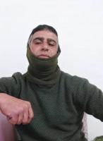 الاجهزة الامنية تحاول حصار واقتحام بلدة السيلة الحارثية في جنين