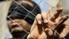 صحيفة اسرائيل السلطة الفلسطينية توقف رواتب الإرهاب للاسرى