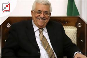 بثلاثة ملايين دولار وعلى حساب الشعب محمود عباس يبني جناحا طبيا خاصا داخل مقر الرئاسة