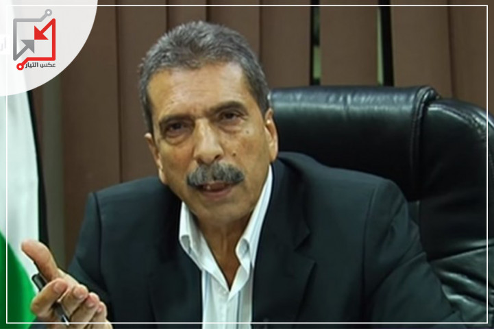اللواء توفيق الطيراوي: عيسى أبو شرار حكم على مناضلين وفدائيين بالإعدام والمؤبد