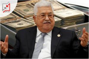عباس ينتظر سعيد!!