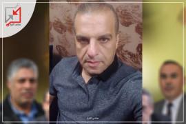 ياسر جادلله : أين 100 مليون دولار يا انتصار أبو عمارة؟