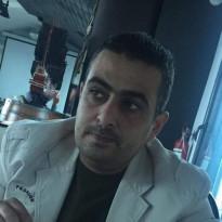 طلال عوكل: نجلي فراس يتعرض للتهديد بالقتل وللضرب والحرمان من النوم في سجون السلطة