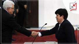 تعيين خولة الشخشير أخت زوجة عزام الأحمد عضو لجنة الانتخابات المركزية