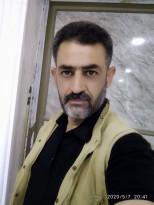 السلطة تحاكم المواطن ياسر خطاطبة على خلفية منشور بين فيه حقوقه كمواطن