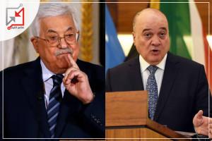 ناصر القدوة يقاطع اجتماع اللجنة المركزية ويقرر تشكيل قائمة مستقلة