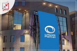 214.500.000 قيمة الأرباح الخيالية التي حققتها شركات الاتصالات الفلسطينية عام 2020