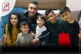 الاجهزة الامنية تنهي حياة شاب خلال محاولة اعتقاله في نعلين غرب رام الله