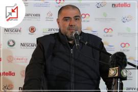 غرفة تجارة رام الله: نرفض قرار الحكومة بتمديد الإغلاق وسنحتج