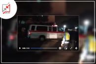 مرافقو مصابين بكورونا: نقل عدد من المصابين من المركز الوطني ببيت لحم لمستشفيات أخرى بعد خلل في الأكسجين، ومحافظ بيت لحم يصل المكان..