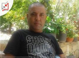 أطلق مجهولون مسلحون النار على منزل المواطن عبد الجواد مقبل مشعل في بلدة دير الغصون