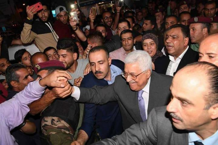 استقالات وتراجع .. التنظيم يعاني من أزمة ثقة بين المرشحين والقاعدة