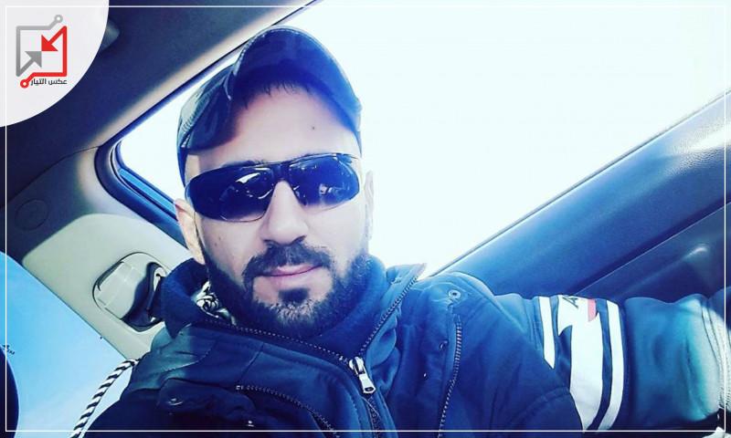 عائلة الأسير المحرر والمختطف في سجن اريحا مجد كميل تطالب بتطبق حكم المحكمة بالأفراج عنه