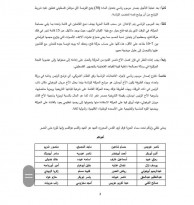 بيان مفبرك منسوب لأسرى حركة فتح في سجن النقب أنهم يدعون لتأجيل الانتخابات،