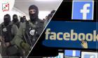 فيسبوك: تتهم المخابرات الفلسطينية بالتجسس والقرصنة
