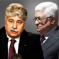 على طريقة الرئيس عباس.. المجدلاني يفصل عضوا بمركزية جبهة النضال بسبب الانتخابات