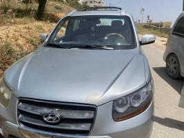 الاحتلال ينشر صور جديدة السيارة التي استخدمت في عملية زعترة