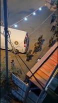 أجهزة محمود عباس تقتحم منزل الأسير المحرر يوسف صبارنة بسبب خلاف شخصي