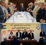 استياء كبير بين أعضاء من اللجنة المركزية والمجلس الثوري للحركة بسبب تهميشهم